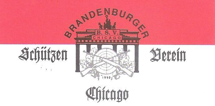 Brandenburger Schuetzen Verein Chicago